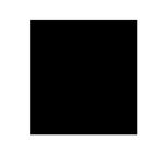 Freynet Logo